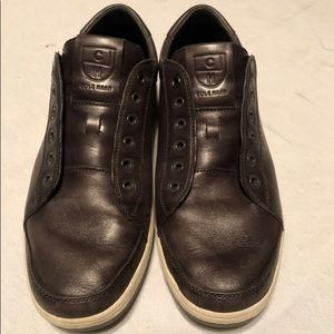 Mens cole Haan sneakers